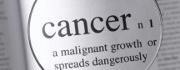 Krebs Rat&Hilfe